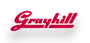 Grayhill Components